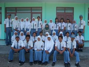 Group Me